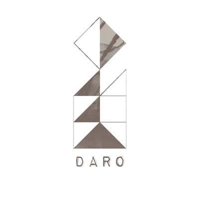 imagen avatar